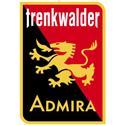 Trenkwalder Admira Wacker