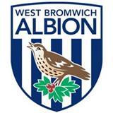 West Bromwich(WBA)