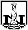 FC Neftci Baku