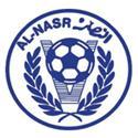Al Nasr Dubai