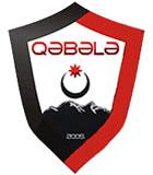 FK Gilan Gabala